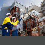 Electricity Supply Industry Generation