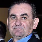 Tony Palladino