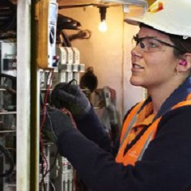 Electrotechnology Careers